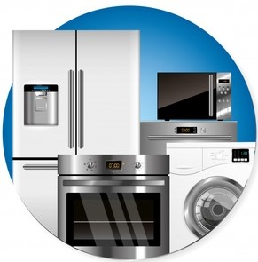 Servicio técnico de electrodomésticos Barcelona