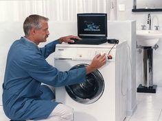 Reparacion lavadoras en Barcelona