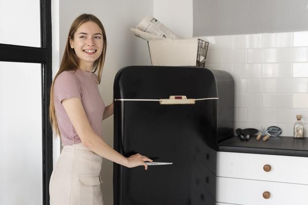 reparcion de frigorificos en barcelona